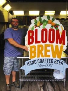 Proud Customer - Jeff Bloom